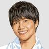 """連ドラ初主演!重岡大毅の演技に""""涙腺崩壊""""コメント殺到!"""