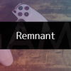 Remnant: From the Ashes クリア後感想