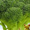 食べると死亡率が半分になる最強の野菜ブロッコリー