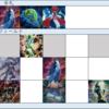 【遊戯王】DDD展開考察 #307(必要札:ケプラー、スワラル、ラミア)