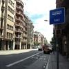 Restaurant Etapes Barcelona