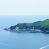 毎日一枚。「癒しの風景。」おすすめ:☆☆☆ ~写真で届ける伊勢志摩観光~