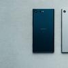 英国で「Xperia XZ Premium」予約開始!6月1日発売 日本発売も6月か?