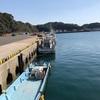 神崎漁港はポテンシャルのある釣り場ってことに