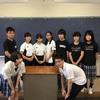 【演劇部】東京私立中学演劇発表会において協会賞を受賞!