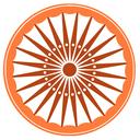 Māyādevī Vihāra blog