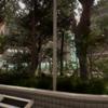 3Dゲームの見た目爆上げ UE4