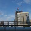 ザ・パークハウス中之島タワー(3-4)