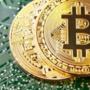 ビットコインを一銭も所有していない僕が考えた「仮想通貨あるある」