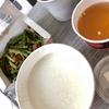 Food Pandaが便利すぎる INシンガポール
