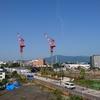 2018-05-15 海老名駅間