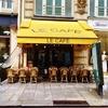 パリランチ ル・カフェ