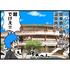 【スパジャポ】関東最大規模の温泉施設スパジアムジャポンの感想。スパジャポの凄い点と注意点【スーパー銭湯】