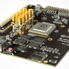 999ドルでマルチコア RISC-Vプロセッサが手に入る (HiFive Unleashed 発表)