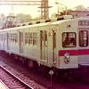 東横線 '89
