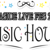 「SEASIDE LIVE FES2016」