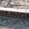 ブログを始めて変わった5つのこと -主に現実世界の変化