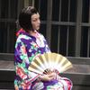 中村倫也company〜「舞台八犬伝」