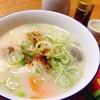 お財布にも体にも優しい冬の最強スープ!体が芯から温まる粕汁のススメ