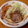 新宿 大久保公園で毎年開催される「 大つけ麺博2019 」へ行ってきたレポート!