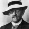 じじぃの「歴史・思想_118_数学の天才・先駆者・ヒルベルト」