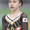 世界初の技、杉原愛子(すぎはらあいこ)のプロフィールと経歴、家族など
