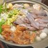 【台】台北:名物汁ビーフンを食べるべし!「丸満台湾味手路菜」@雙連