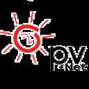 PV-Net 静岡地域交流会からのお知らせ