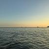 ボート釣りは『引出しの多さ』を持つ事が重要です❗️ 【   漁礁巡りでポイント開拓   】