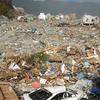 3.11 故郷・宮城県女川町を地震と大津波が襲った(東日本大震災)
