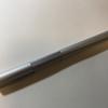 無印良品 アルミ丸軸万年筆を改めて評価してみる