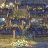 マップめぐり:テナンツ農場