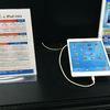 Retina iPad miniとiPad Airの在庫状況:11月17日(日)秋葉原ヨドバシアキバ、ソフマップ、ツクモ