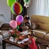 息子1歳の誕生日をめぐる義両親との攻防