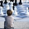 無料でチェスの勉強ができるサイト6選!入門から上級者向けまで紹介
