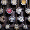ブログの書き手は言葉をコントロールできているか