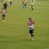 マッチレビュー J3リーグ第30節 グルージャ盛岡 vs 栃木SC