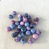 #16 ブルーベリー 収穫が続く
