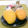 プーケットで美味しいマンゴ-♪