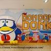 <香港:荃灣>ドンドンドンキDONDONDONKI ~とうとう二号店がオープン!~
