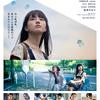 01月30日、清原果耶(2021)