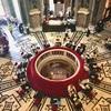 【ウィーン旅行記 2 】ザッハーとデメル『ザッハトルテの食べ比べ』~ウィーン観光の目玉シェーンブルン宮殿・美術史美術館『世界でもっとも美しいカフェ』