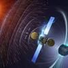 宇宙への長い旅 紫外線対策のように宇宙線対策が必要な話