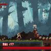 【祝!!】『Momodora:月下のレクイエム』がPS4で配信されるのでPSユーザーにもぜひ遊んで貰いたい!