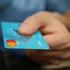 ワーキングホリデーで、クレジットカードを持っていないと超損する3つの理由