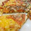カフェドマイセン箱根強羅で美味しいピザ!メニューと値段・営業時間・定休日の詳細!