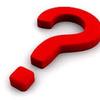 【総まとめ版】私を最後まで苦しめた社労士試験過去問厳選5題(厚生年金保険法編+他7科目)