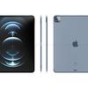 新型iPad ProはWWDCまで出ない? 11インチが同時に来る?〜新たなレンダリング画像情報〜