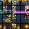 【ストラテジー騎士団-戦略バトルRPGゲーム】最新情報で攻略して遊びまくろう!【iOS・Android・リリース・攻略・リセマラ】新作スマホゲームが配信開始!
