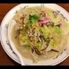 【四国&九州(20)】長崎名物のちゃんぽんとトルコライスを食す!【皇上皇・Bull's Kitchen】